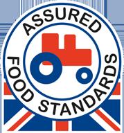 AsssuredFoodStandards