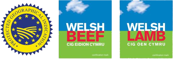 welshmeat